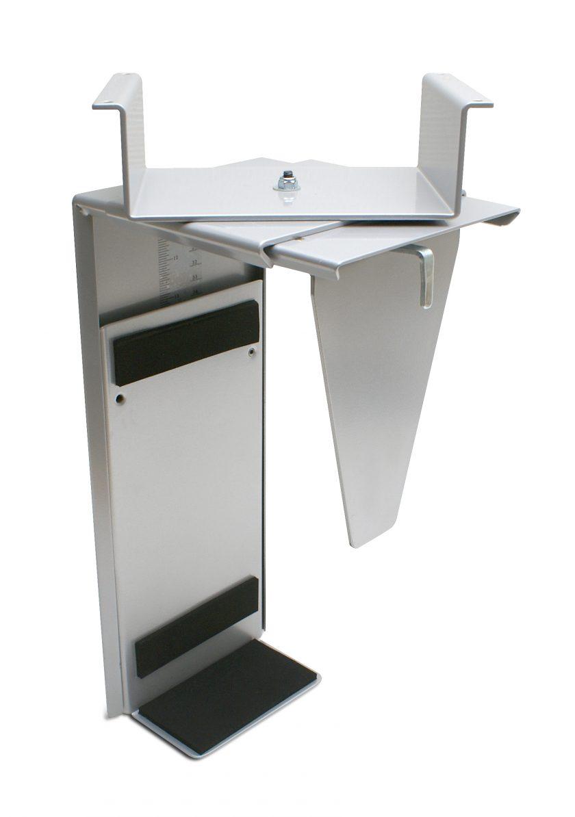 CPU Holder CS200 Desk Accessories Office desk supplier Australia