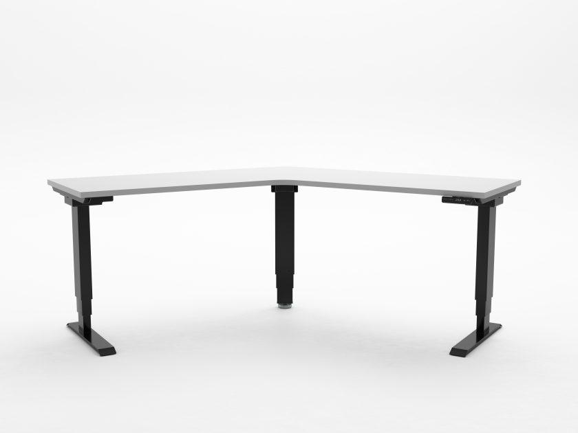standing desk supplier australia, electric standing desk