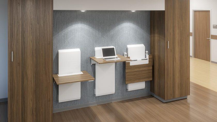 Ergonomic desk Juv Model supplier Australia