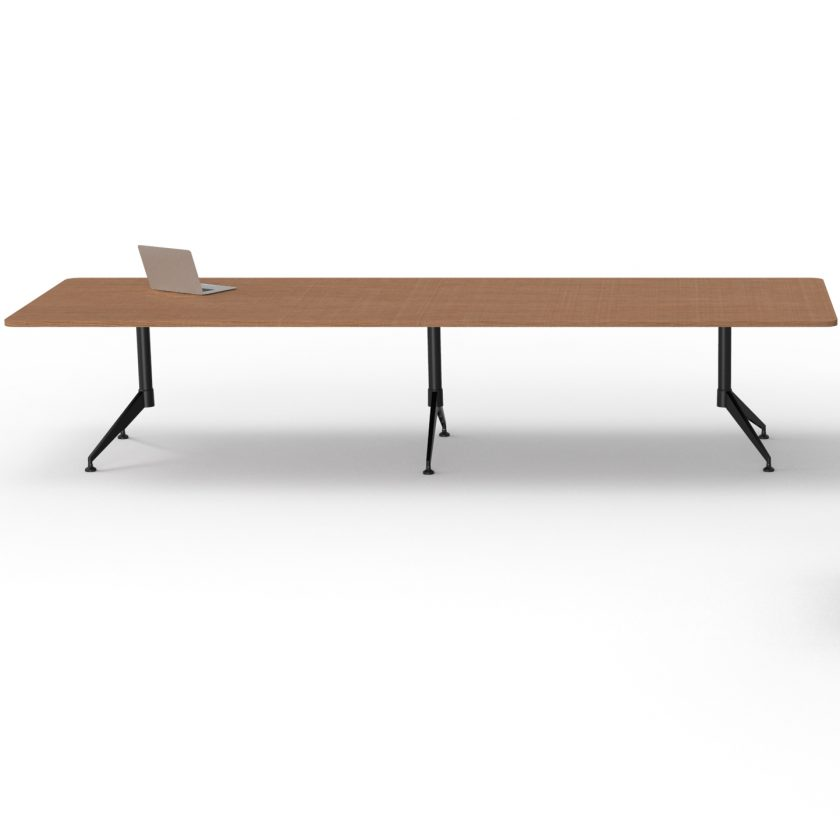 Conference Table Marco Long meeting Table office space supplier Australia