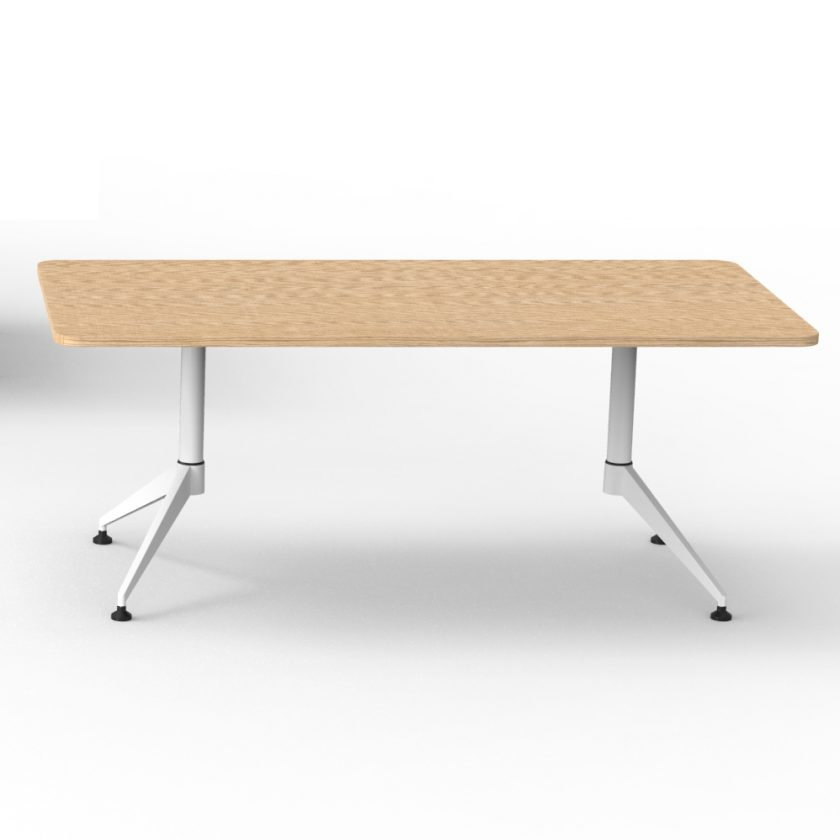 Marco Meeting Table ergonomic furniture supplier Australia