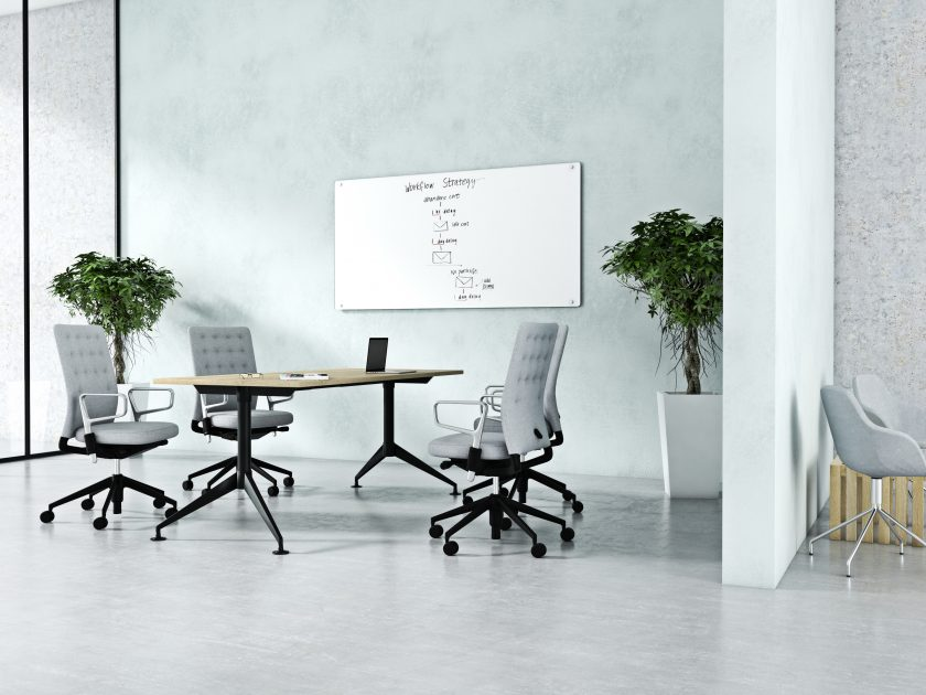 Conference table Marco meeting table office desk supplier Australia