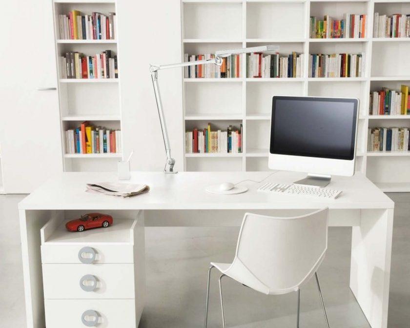 Ligero Light desk supplier Australia