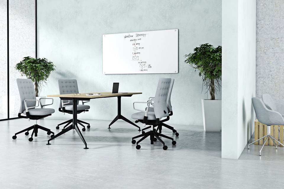 Meeting Table Supplier Australia Marco Meeting Table