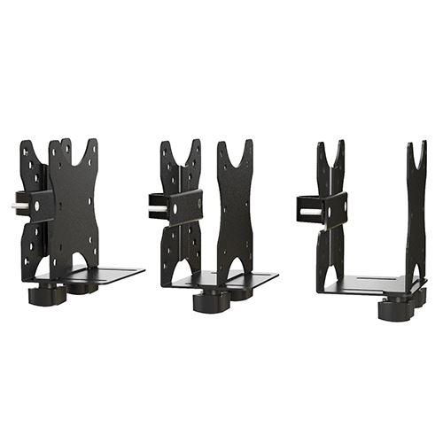 Mini Cpu Holder CS40 Thin Client supplier Australia