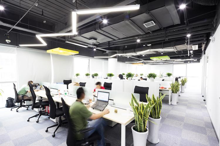 office standing desk supplier australia, sit stand desk australia