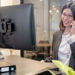 ergonomic furniture supplier brisbane, ergotron sit stand desks