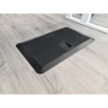 Toro Floor Australia