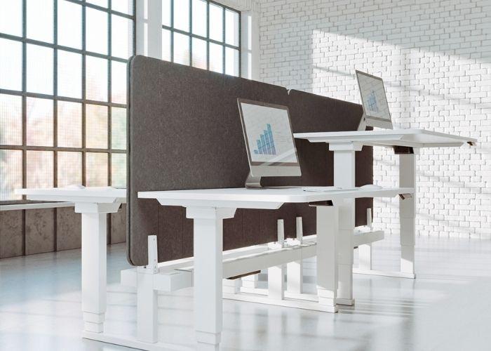 EON Workstation System Melbourne