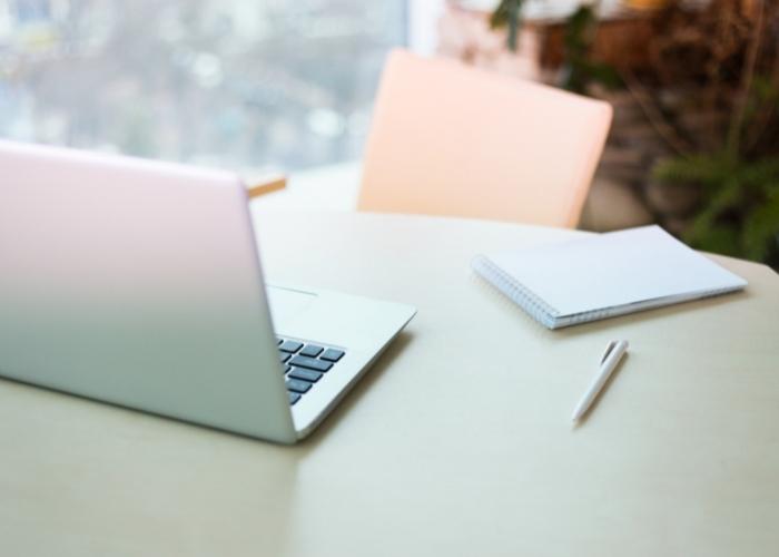 adjustable desk, electric standing desk wholesaler