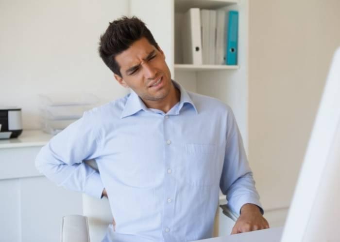 adjustable desk wholesaler, workstations supplier
