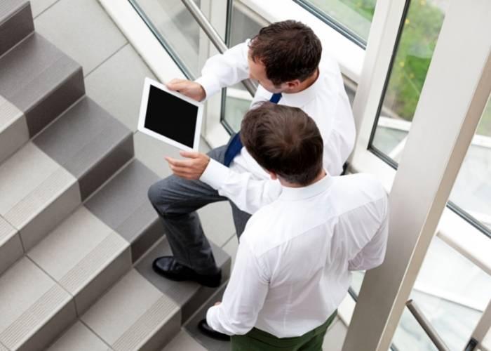 sit stand desk supplier, stand up desk wholesaler